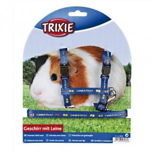 szelki trixie