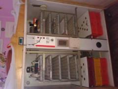 Liaheň BIOS MIDI 560