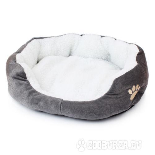 Nový pelech pre mačku alebo psa