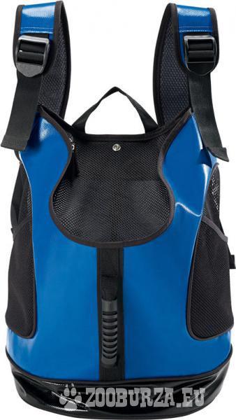 Kvalitný a praktický značkový ruksak zn.Hunter