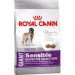 Royal Canin Giant Sensible