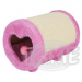 Škrabací ROLL růžový