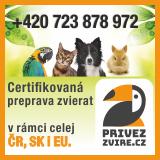 Privez-zvire.cz